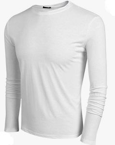 Men's Henley Shirts Slim Fit Long Sleeve Size S